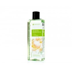 ACEITE HID. CITRUS CON GINSENG 280ML