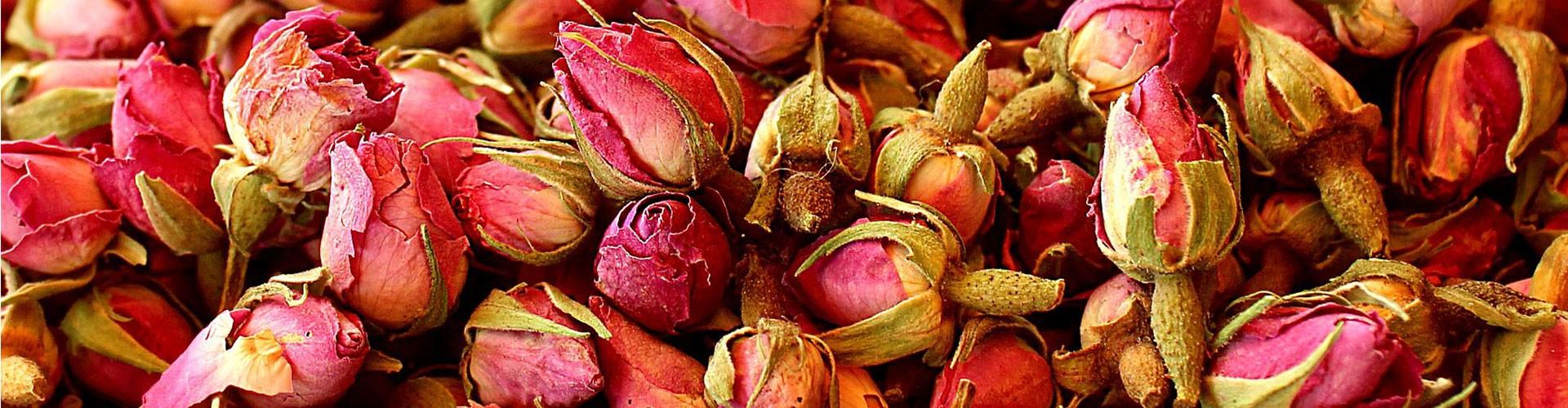 Elige entre más de 30 fragancias y perfumes